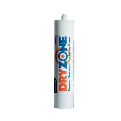 Impermeabilizzante MUNGO Dryzone cartuccia 310 ml