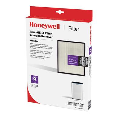 Filtro per il trattamento dell'aria GRANULAR CARBON  FILTER HRF -Q710E