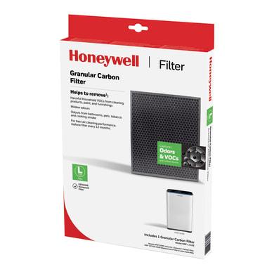 Filtro a carbone HEPA FILTER HRF -L710E