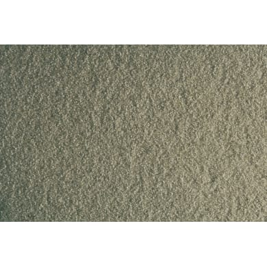 Sabbia grigia 50 sacchi da 25 kg