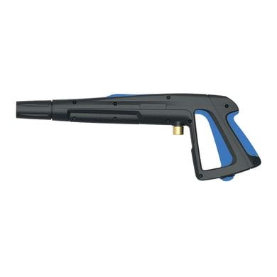 Pistola ANNOVI REVERBERI PISTOLA PER AR MOD. 5.9