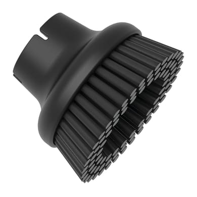 Spazzola per idropulitrice fisso HEAD BRUSH(ALL MODELS)ARBC