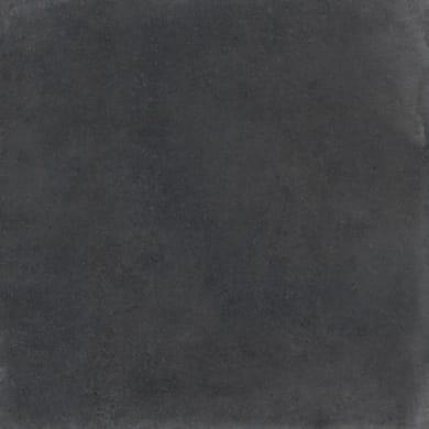Piastrella Vintage 20 x 20 cm sp. 9.5 mm PEI 4/5 nero