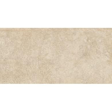Piastrella Ivory 30.4 x 61 cm sp. 9.5 mm PEI 4/5 beige