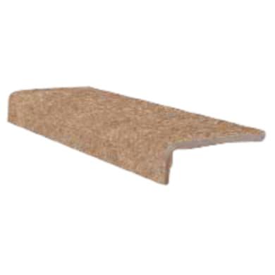 Bordo H 4 x L 30 cm