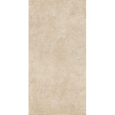 Piastrella Ivory 122.6 x 61.3 cm sp. 9.5 mm PEI 4/5 beige