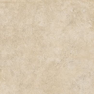 Piastrella Ivory 61 x 61 cm sp. 9.5 mm PEI 4/5 beige
