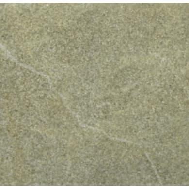 Piastrella Piasentina beige 20.1 x 20.1 cm sp. 9 mm PEI 4/5 beige