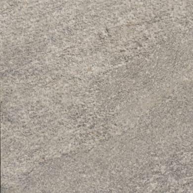 Piastrella Revello 20.1 x 20.1 cm sp. 9 mm PEI 4/5 grigio
