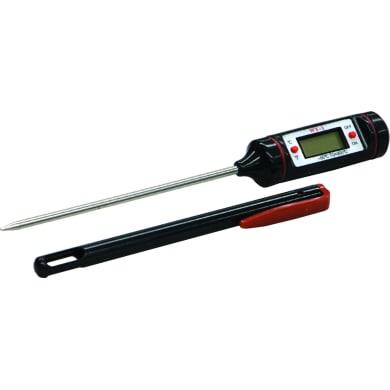 Termometro e idrometro ARNOCANALI NPD03