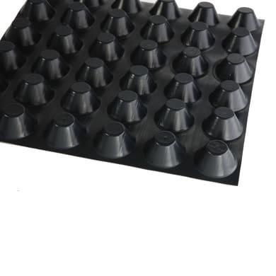Membrana di poliuretano ONDULINE
