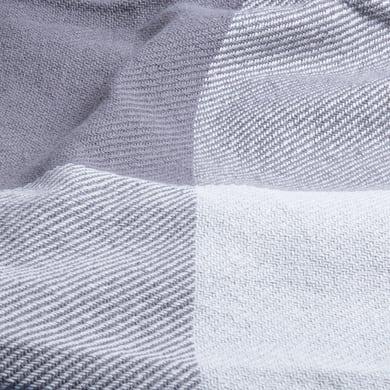 Copridivano 2/3 posti COPRITUTTO 4BOX grigio