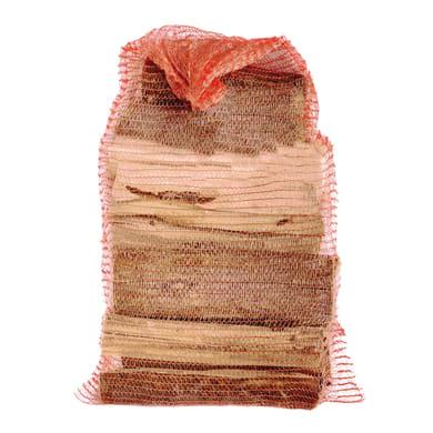 Legna in abete sacco 0.018 m³