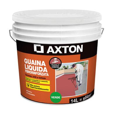 Impermeabilizzante AXTON 14 L
