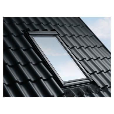 Raccordo finestra tetto VELUX EDW BK04 0000S L 47 x H 98 cm