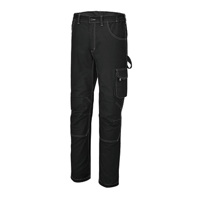 Pantalone da lavoro BETA 7880SC nero tg S