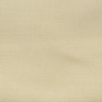 Tessuto Tendaggio Ignifugo beige 340 cm