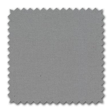 Tessuto Iride grigio 280 cm