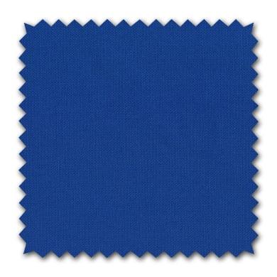 Tessuto Iride blu 280 cm