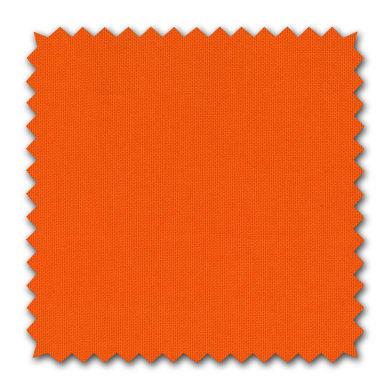 Tessuto Iride mandarino 280 cm