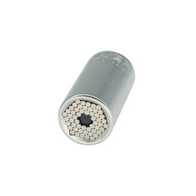 Bussola DEXTER Senza pollici in cromo vanadio 85 mm