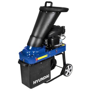 Biotrituratore a benzina HYUNDAI  SC225 HP175