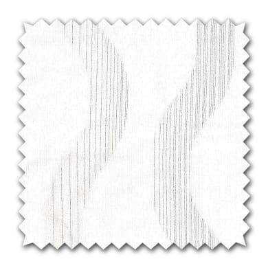 Tessuto Nabucco argento 330 cm