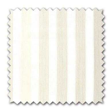Tessuto Nabucco beige 330 cm