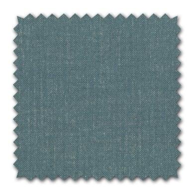 Tessuto Brittania acquamarina 280 cm