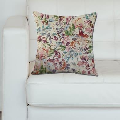 Cuscino Monet naturale 50x
