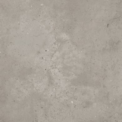 Piastrella Spirit Grey 60 x 60 cm sp. 9 mm PEI 4/5 grigio