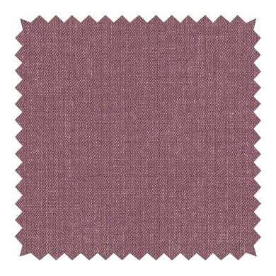 Tessuto Brittania viola 280 cm
