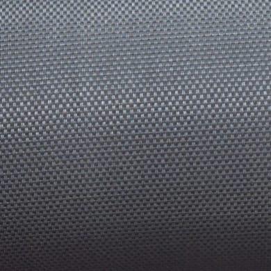 Poltrona da giardino con cuscino  in acciaio Relax Chair colore nero