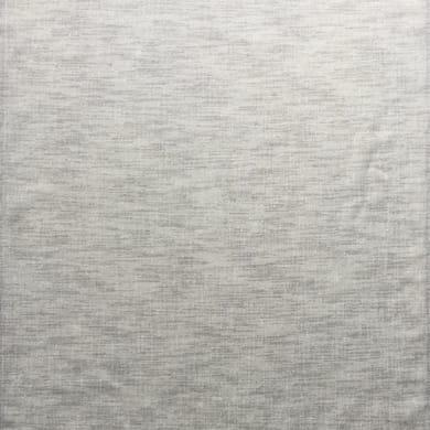 Tessuto al taglio Stelvio grigio 0.01 cm