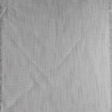 Tessuto al taglio Rubesco grigio 0.01 cm