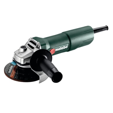 Smerigliatrice angolare METABO W 750 -125 750 W