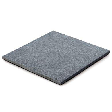 Pietra naturale 60x60 cm, Sp 20 mm,
