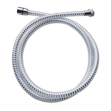 Flessibile per doccia PK conico L 150 cm
