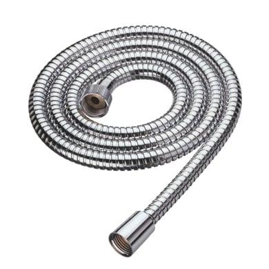 Flessibile per doccia Tuv L 200 cm