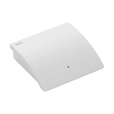 Trasformatore VELUX KLF 200 WW L 16.6 x H 32.7 cm bianco
