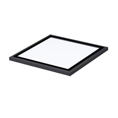 Vetro VELUX ISD 9090 2093 L 90 x H 90 cm trasparente