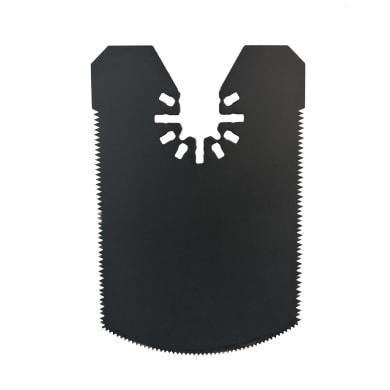 Lama per sega DEXTER in acciaio x 60 mm