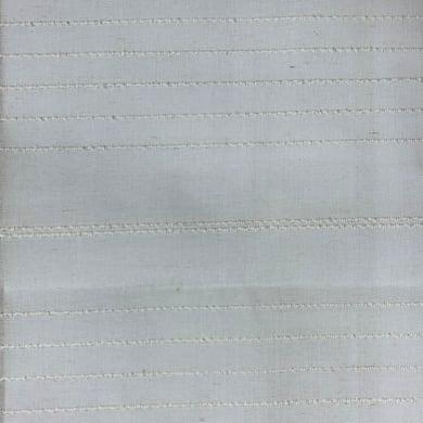 Tessuto al taglio Dori bianco 43 cm