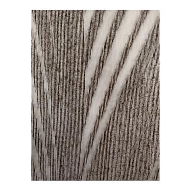 Tessuto GP40156 mattone 330 cm