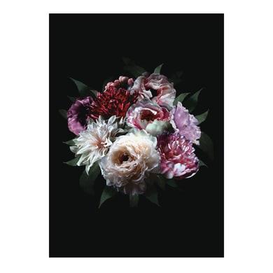 Pannello decorativo ESTA Mazzo di fiori 200x280 cm