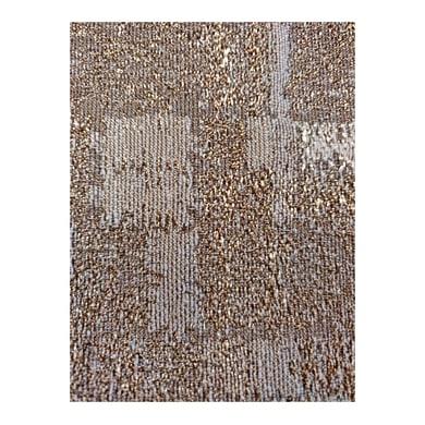 Tessuto Tumbler grigio 310 cm