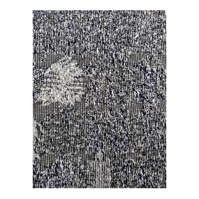 Tessuto Tumbler azzurro 310 cm
