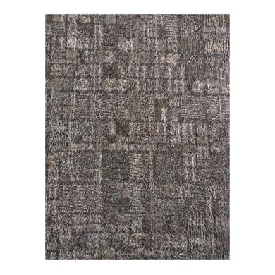 Tessuto Tumbler bronzo 310 cm