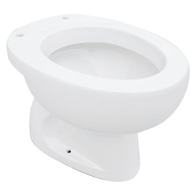 Vaso wc a pavimento infanzia