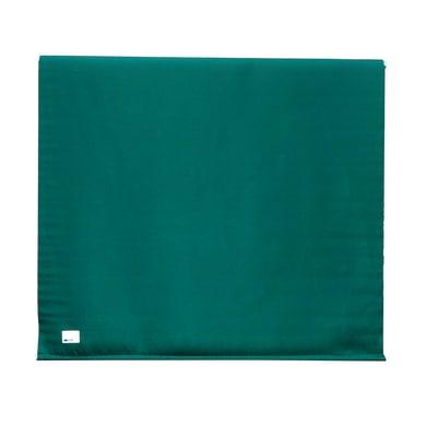 Tenda da sole a caduta con rullo 3 x 2.5 m verde